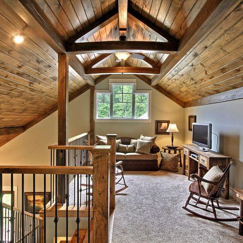 Attic Loft Ideas 19 best loft ideas images on pinterest | architecture, attic
