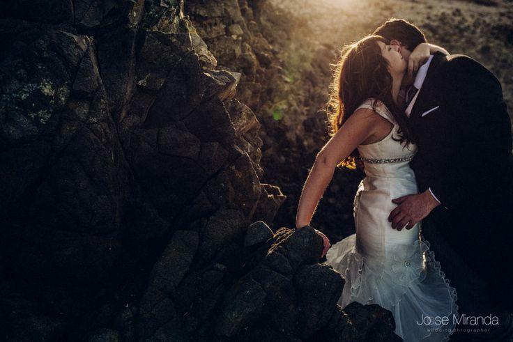 Bea&Juan. Wedding photography.