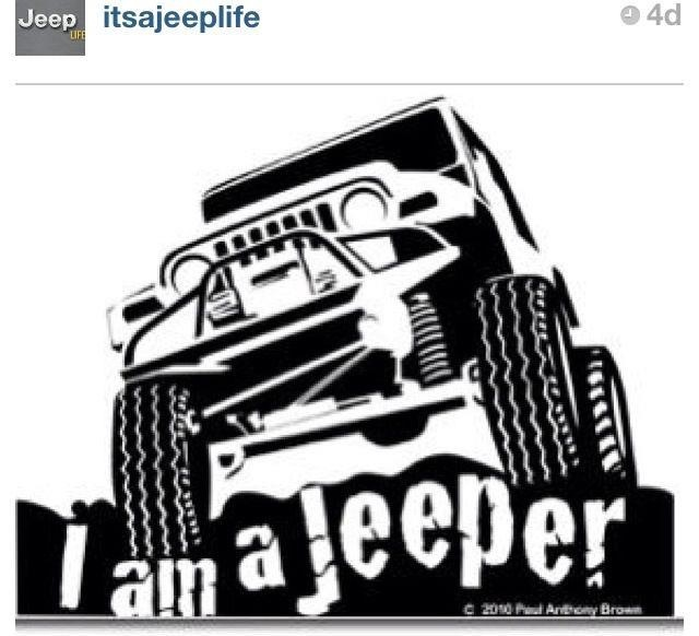 Best Jeeps Images On Pinterest Jeep Stuff Jeep Jeep And - Custom windo decals for jeepsjeep hood decals and stickers custom and replica jeep decals now
