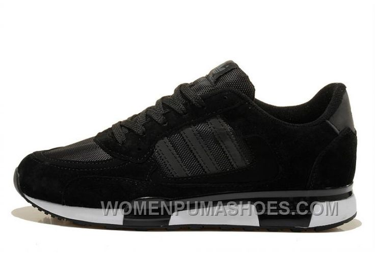 http://www.womenpumashoes.com/adidas-zx850-men-black-lastest-wzqjj.html ADIDAS ZX850 MEN BLACK LASTEST WZQJJ Only $78.00 , Free Shipping!