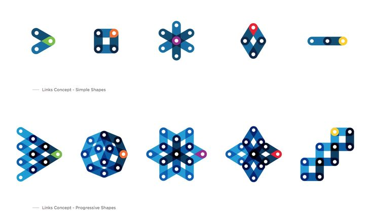 The Cut – Flexible link identity for Department of Treasury, Western Australia
