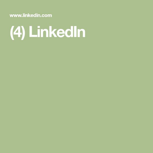 4) LinkedIn Hindi Pinterest