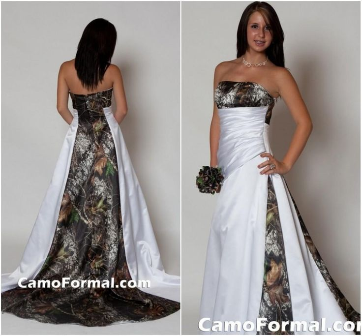 Trouver plus Robes de mariée Informations sur 2015 bretelles robe de mariée de Camo avec plis taille Empire une ligne balayage Train Realtree Camouflage robes de mariée casamento, de haute qualité à partir de Robes de mariée True Love Bridal dress Co., Ltd.  sur Aliexpress.com