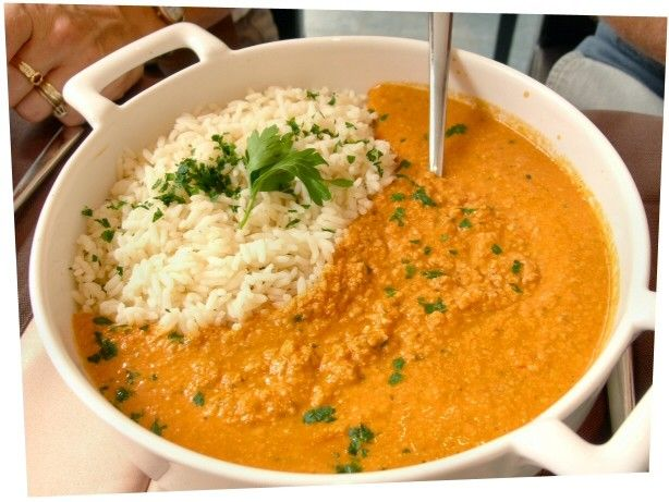 45 best brazilian food images on pinterest brazilian recipes how to make vatap brazilian fish stew brazilian food forumfinder Image collections