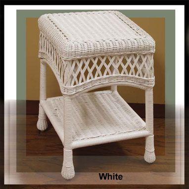 indoor wicker furniture on pinterest love seat wicker furniture and