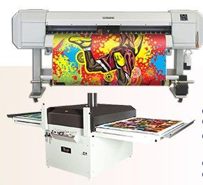 """#professional and industrial heat press  #Mogk PTP-900 is an industrial 33.5"""" x 43"""" semi-automatic,full line of professional   dyesubsolutions, specifically geared towards users who are seeking a perfect companion  Dual Shuttle #Semi-Automatic Air Powered for beachtowels, mats, mousepads, heat transfers,   print and cut vinyl transfers and more avaliable only ====> goo.gl/5Td8yp      • 33.5"""" x 43"""" Transfer Platen Size • Manual Dual Shuttle Semi-Automatic Workflow • Consistent and Eve"""