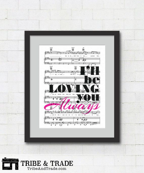 ill advised valentine's day gifts - 31 best images about Prints on Pinterest