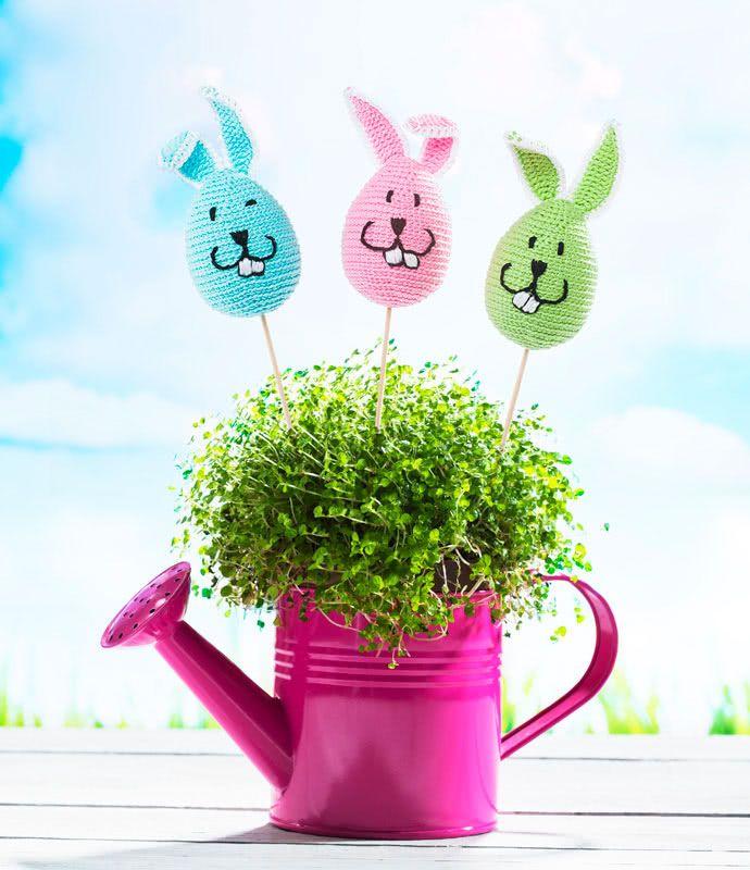 74 besten Ostern Bilder auf Pinterest   Anleitungen, Eier und Ostern