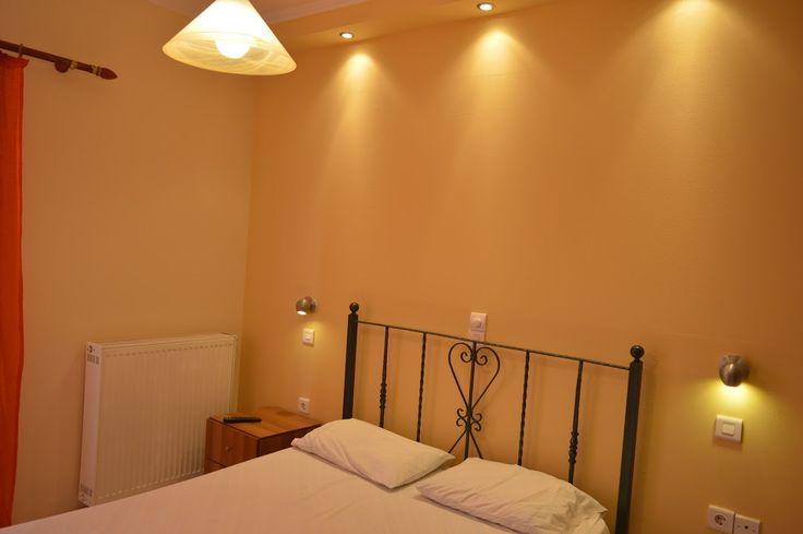 ενοικιαζόμενα δωμάτια χαλκιδα νέα Αρτάκη