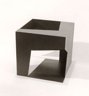 esculturas-jorge-oteiza