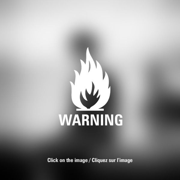 Charline: by Angélique Boissiere #Photography #Medium #format #People #Nude