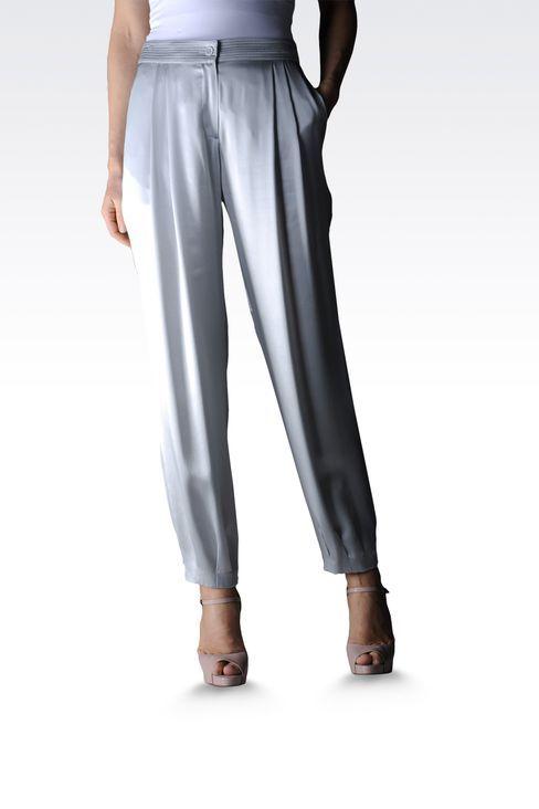 Картинки по запросу silk pants