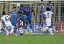 ISL 2016: FC Goa vs Chennaiyin FC, a Thriller That no one Expected
