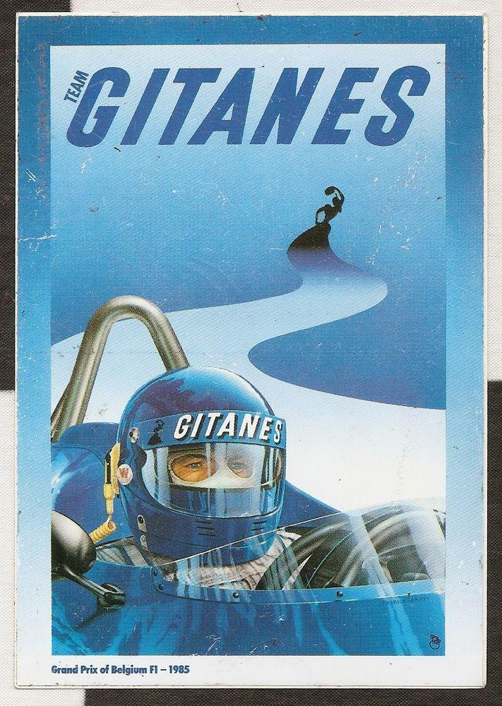 995 Best Tarot Images On Pinterest: 995 Best Racing Sticker & Decals Images On Pinterest