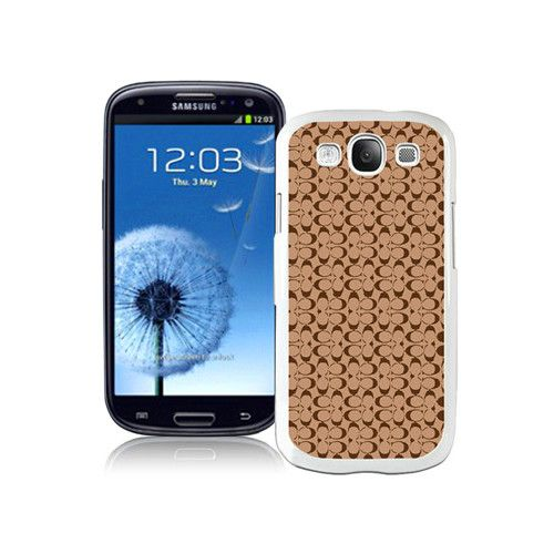 discount Coach Logo In Signature Camel Samsung Galaxy S3 9300 CAV sale online, save up to 90% off on the lookout for limited offer, no duty and free shipping.#handbags #design #totebag #fashionbag #shoppingbag #womenbag #womensfashion #luxurydesign #luxurybag #coach #handbagsale #coachhandbags #totebag #coachbag