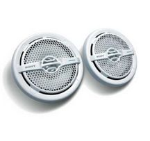 5 reasons your car needs marine speakers!!  http://www.caraudiocentre.co.uk/news/car-stereo/5-reasons-your-car-needs-marine-speakers/