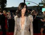 20 Star Diet Tips From Miranda Lambert, Nicki Minaj & More