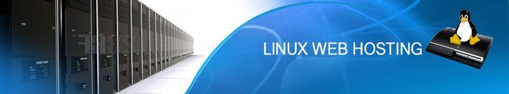 The Linux web hosting is the most popular hosting service. This is open source and user friendly that supports multiple scripting languages. It is easy to modify or improve and is inexpensive compared to windows web hosting. The Linux Web Hosting runs upon the language that supports PHP PERL etc.It is usually based upon the GNU i.e. general public license.