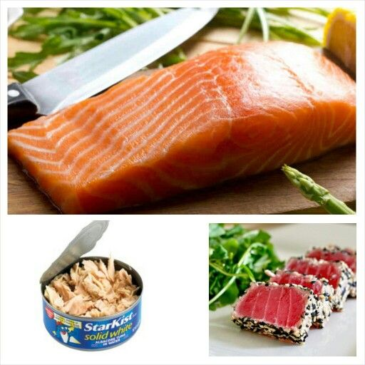 17 best images about healthy eating on pinterest muscle for Best fish to eat for weight loss