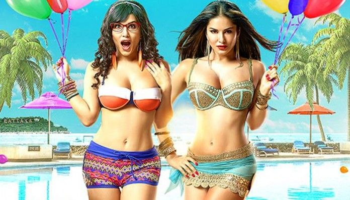 Mastizaade (2015) - Download Free Movies - High Quality MKV - 720p , Mastizaade (2015) - Full Movies Download Utorrent - BluRay DvdRip, Watch English Full Movies Online - High Quality - HD, Free Download Mastizaade (2015) Movies - High Quality - HD, Mastizaade (2015) Movie Download in HD - High Quality MKV - 720p, Mastizaade (2015) Full Movie Free Download Utorrent - BluRay DvdRip