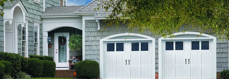 17 best uac garage doors images on pinterest carriage for Garage door repair roy utah