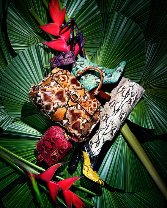 Accessories | Daniel Lindh - Still Life Photographer
