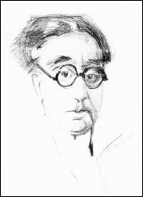 Cavafy Museum for connaiseurs of poetry. Read this article about this Greek poet