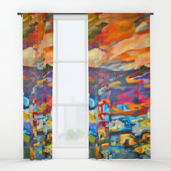 #New #art #objects  #society6 #colorful #shopping #sales #love #kidspaintingl #kids #painting #gift #ideas