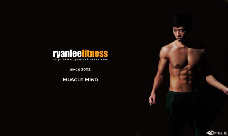 #transformer Ryan Lee and his Rumbbell campaign