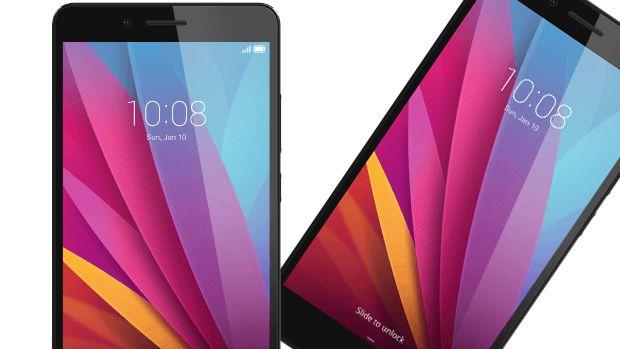 Günstiges Android-Handy kaufen - http://ift.tt/2bhd8zJ