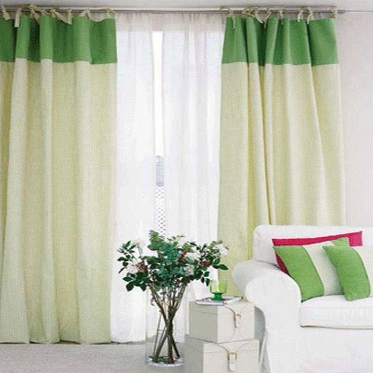 Good Green Bedroom Curtains   Decorating Wall Ideas For Bedroom Check More At  Http://