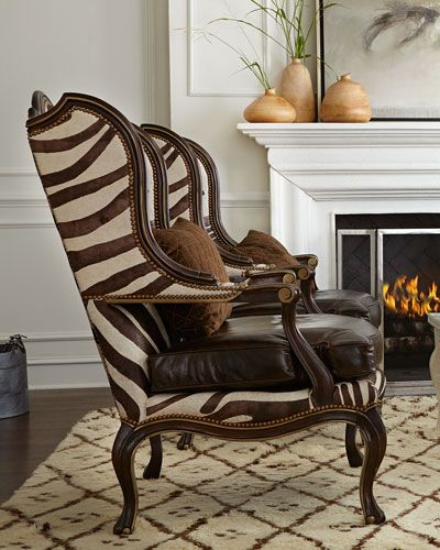 326 best British Colonial Chairs images on Pinterest Animal