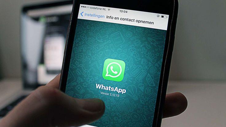 L'Europe proposera «trois ou quatre options» contre le chiffrement des messageries