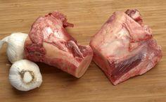 Костный бульон. Чем полезен бульон из супового набора - Питание - Vitaminov.net