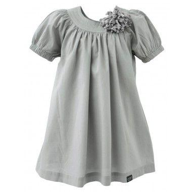 1000+ Images About Dress Design Ideas On Pinterest | Little Girls