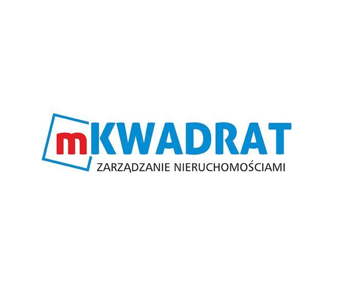 Logo-mkwadrat-zarzadzanie-nieruchomosciami