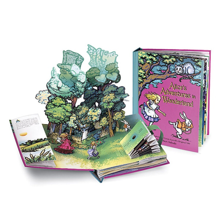 Best Book Cover Up : Best images about alice in wonderland book covers on