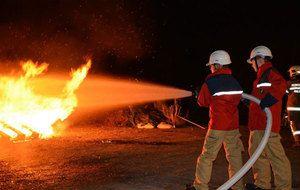 http://www.regionews.at/newsdetail/FF_Hallein_24_Stunden_Tag_Feuerwehrjugend-109002