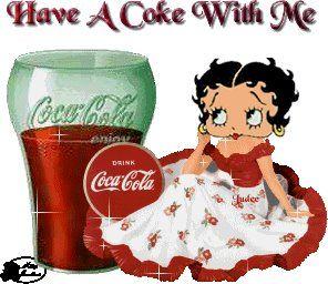 501 Best Images About Coca Cola 4 On Pinterest Diet