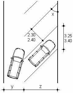 Site Engenharia/ Setores …
