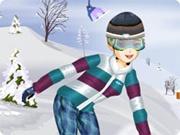 Jocuri nereusit din gama www.cartonetorc.ro jocuri http://www.xjocuri.ro/tag/joc-protect-and-swerve sau similare