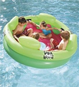 21 Best Images About Cool Pool Toys On Pinterest Maze