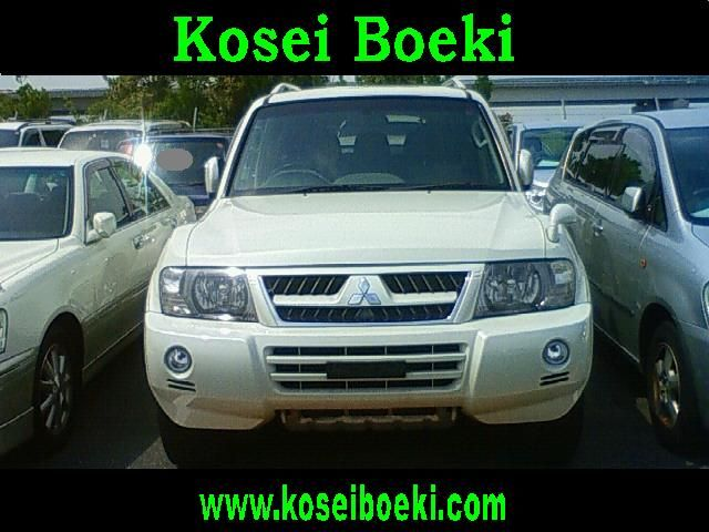 Kosei Boeki Japanese used Cars and Trucks Exporter we are deliver for all kinds vehicles trucks vans wagons mini trucks buses bikes machinery and Japanese used car parts for sale best discount price and 24 hour online customer sport service... http://www.koseiboeki.com