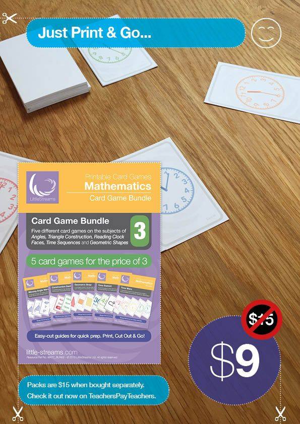ideas about Gcse Physics on Pinterest   Physics revision     Angle Relationships Task Cards  Middle School Math