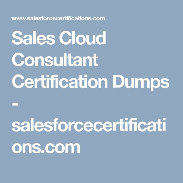 19 best salesforce sample papers images on Pinterest | Sample paper ...