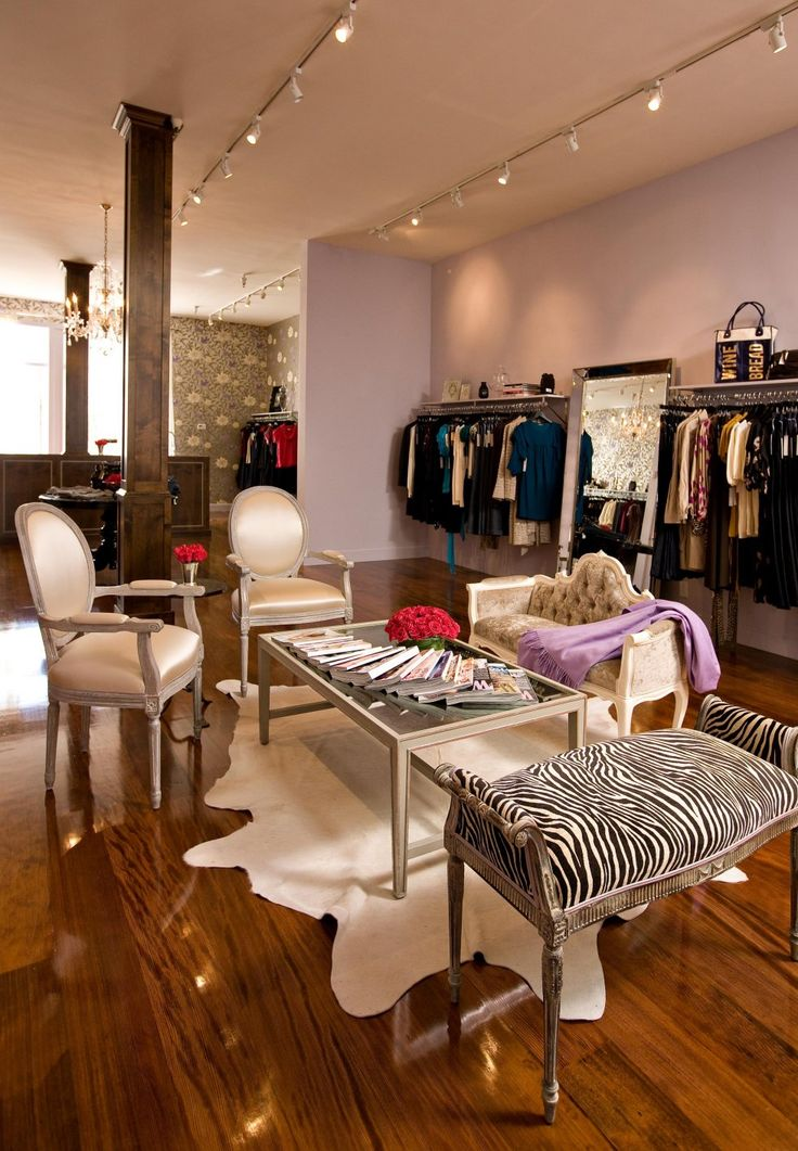 79 best images about retail lighting ideas on pinterest for Retail decorating ideas