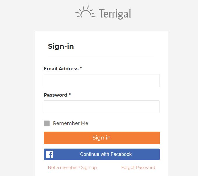 Terrigal Directory Log In Section. Login into the Terrigal Directory  to effectively manage your profile and advertise your business. Select the best package that is suitable for you right here! #terrigalbeach #terrigalrestaurants #terrigalaccommodation #terrigalhotel #restaurantsnearme #accommodationnearme