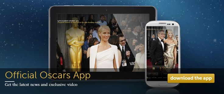 Mint az idei év egyik legnagyobb filmes eseményét, az Oscart hatalmas érdeklődés és találgatás övezi – az offline és a közösségi média világában egyaránt . Mindenki próbálja megelőzni a február 24-én tartott 85. gála eredményeit és kikalkulálni, hogy kik a...