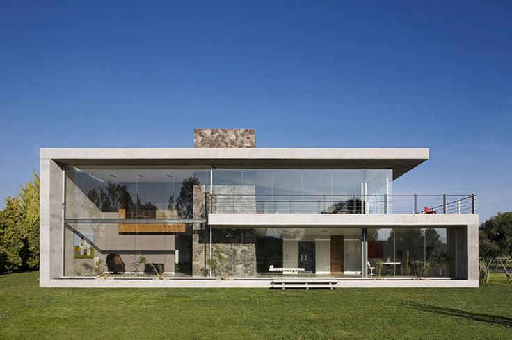 GP House | Bitar Arquitectos | Pachuca