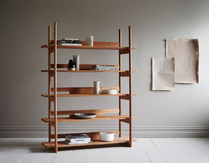 New Collection From Melbourneu0027s TIDE Design. Unique FurnitureFurniture ...